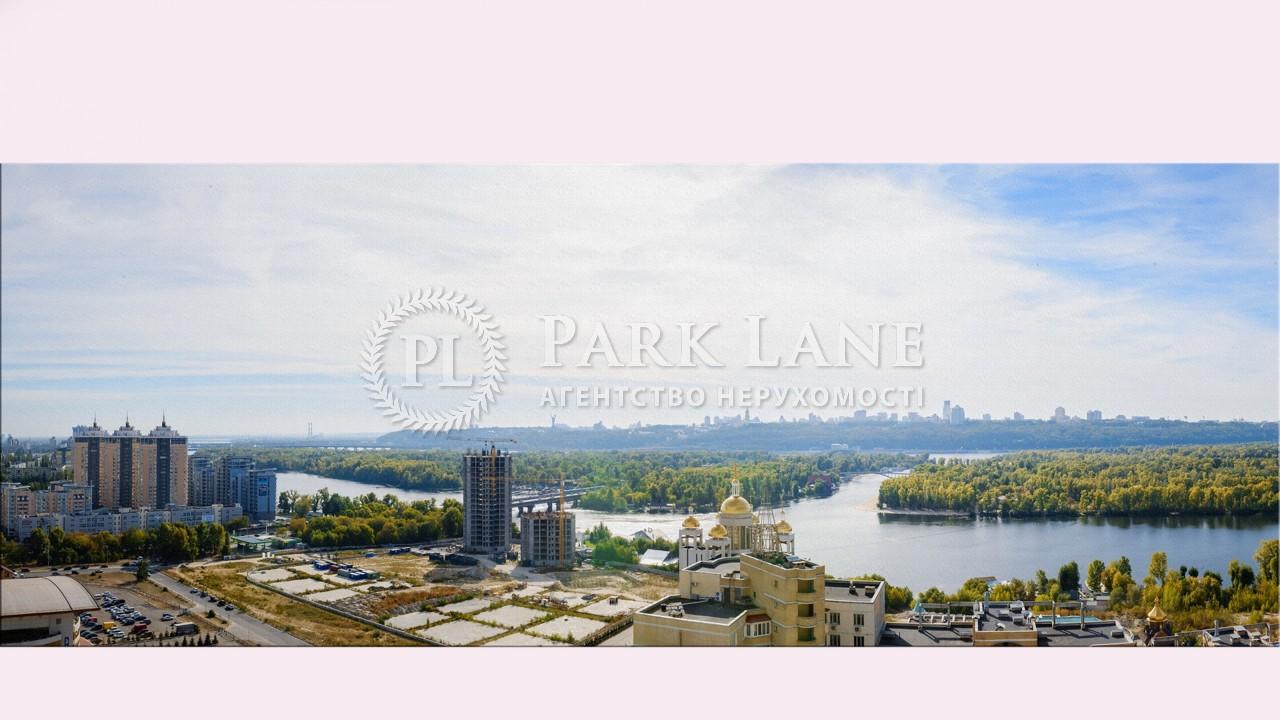 Офис, ул. Никольско-Слободская, Киев, R-31852 - Фото 6