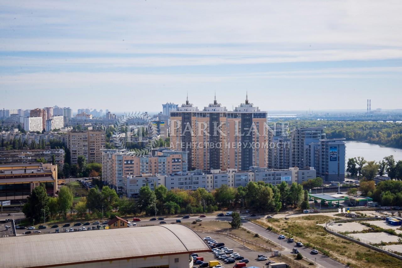 Офис, ул. Никольско-Слободская, Киев, R-31852 - Фото 8