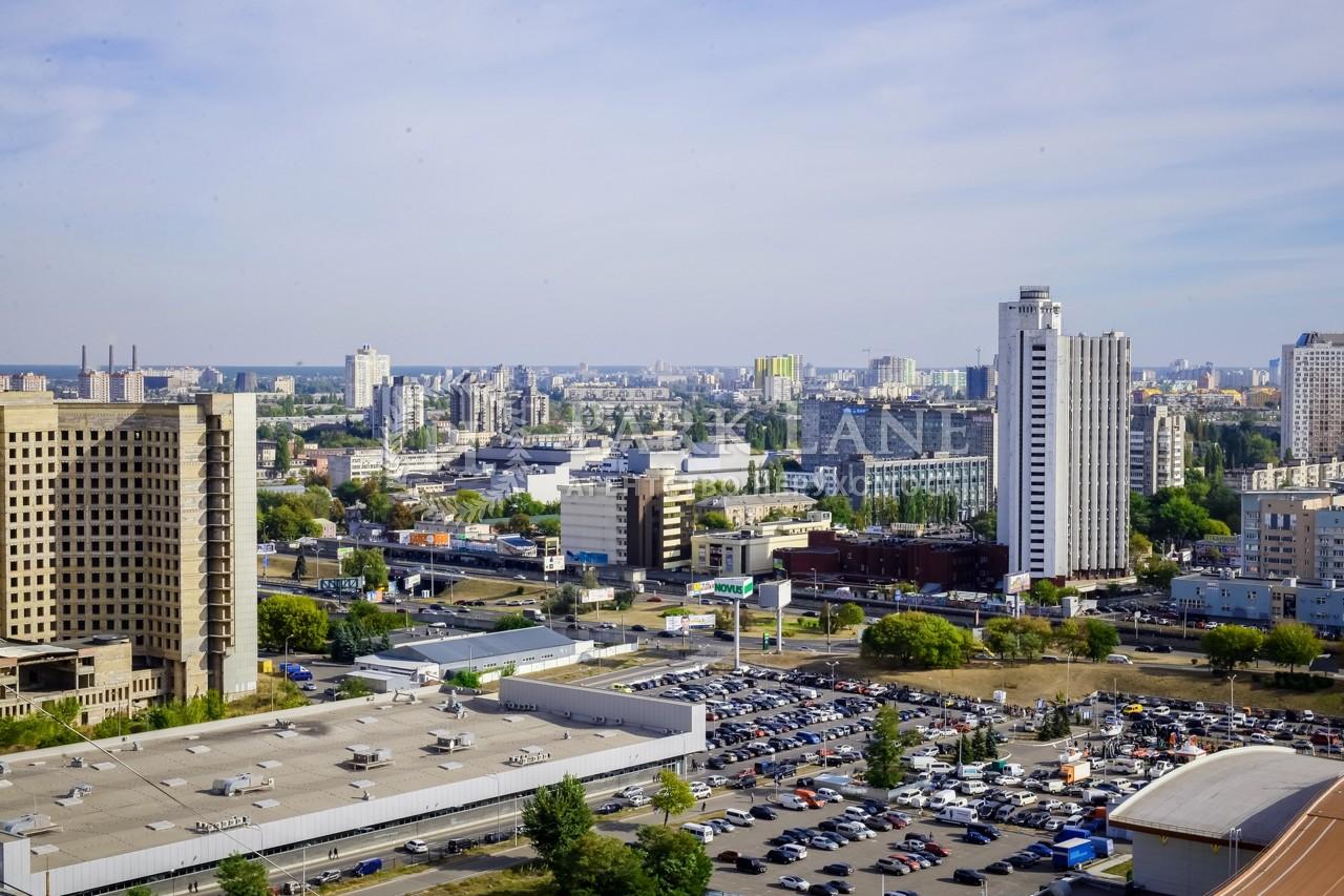 Офис, ул. Никольско-Слободская, Киев, R-31852 - Фото 11