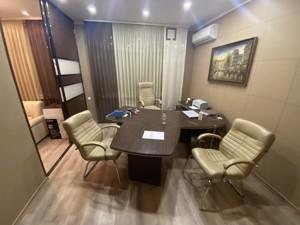 Офис, N-21753, Мечникова, Киев - Фото 7