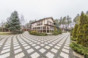 Будинок B-100169, Польова, Березівка - Фото 2