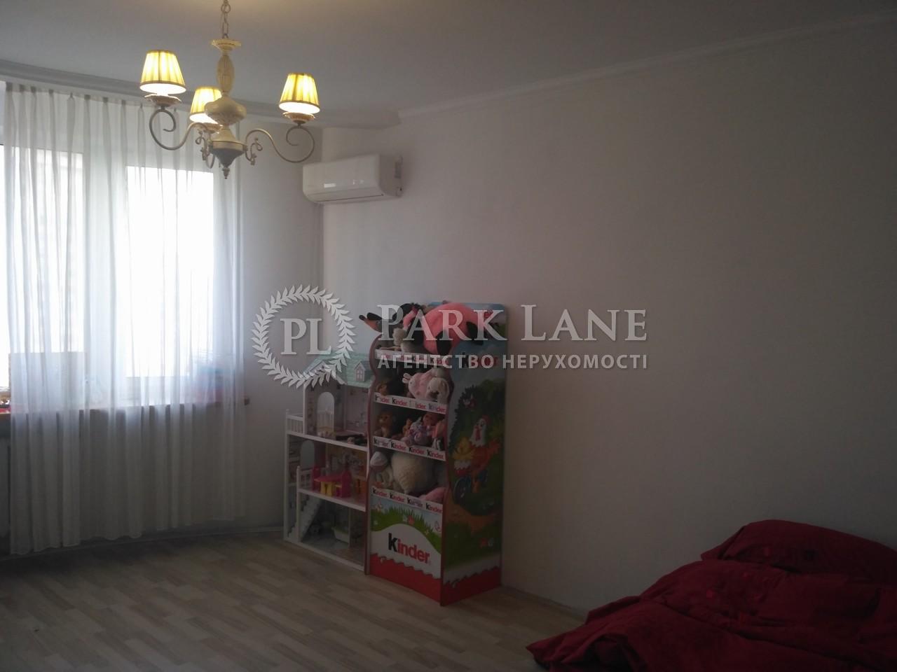 Квартира N-21748, Гришка, 9, Київ - Фото 6