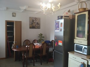 Квартира N-21748, Гришка, 9, Київ - Фото 10