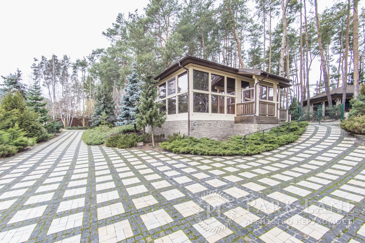 Будинок B-100169, Польова, Березівка - Фото 3