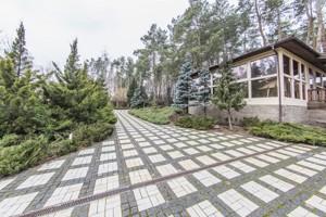 Будинок B-100169, Польова, Березівка - Фото 55
