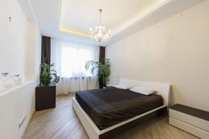 Квартира B-100160, Героев Сталинграда просп., 2г корпус 2, Киев - Фото 13