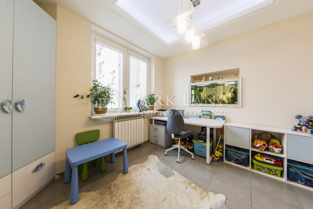 Квартира B-100160, Героев Сталинграда просп., 2г корпус 2, Киев - Фото 18