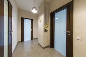 Квартира B-100160, Героев Сталинграда просп., 2г корпус 2, Киев - Фото 24