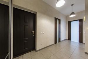 Квартира B-100160, Героев Сталинграда просп., 2г корпус 2, Киев - Фото 25