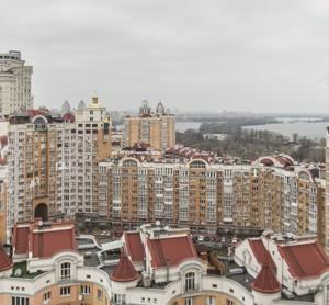 Квартира B-100160, Героев Сталинграда просп., 2г корпус 2, Киев - Фото 26