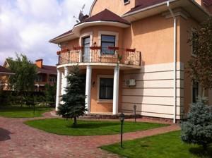Дом Z-1579326, Чайки - Фото 1