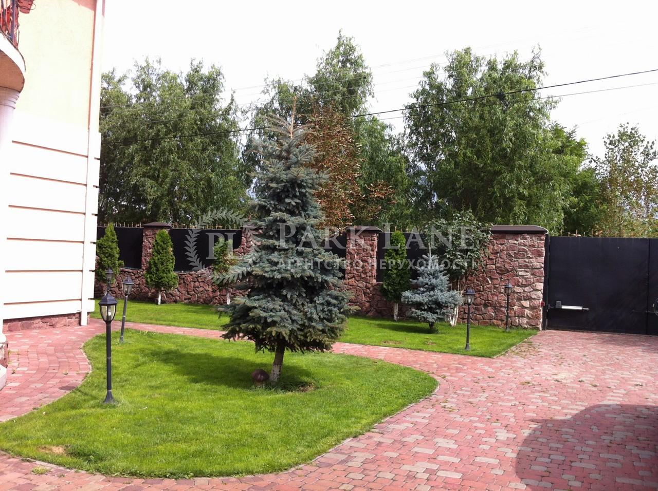 Дом Чайки, Z-1579326 - Фото 9
