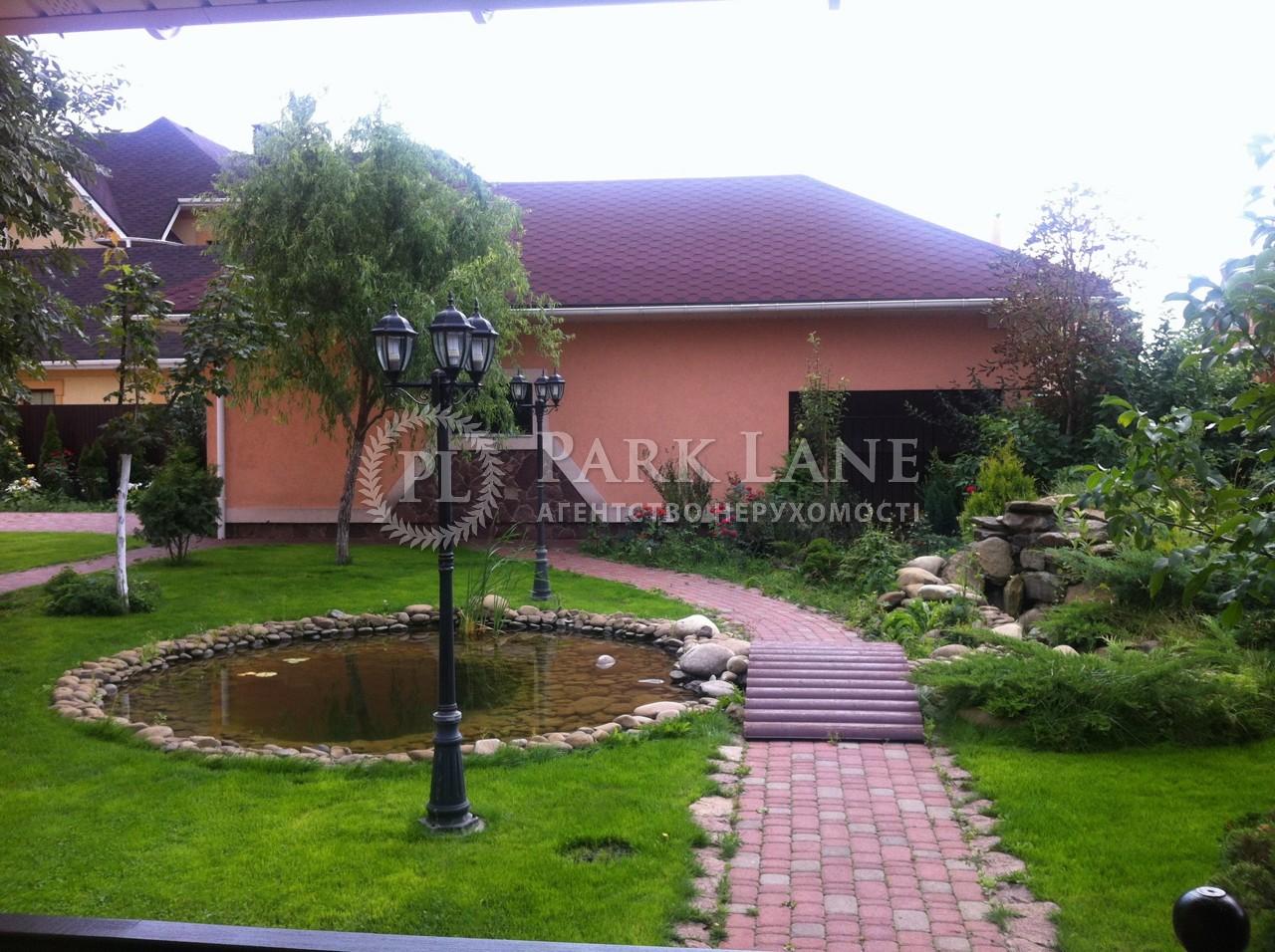 Дом Чайки, Z-1579326 - Фото 10
