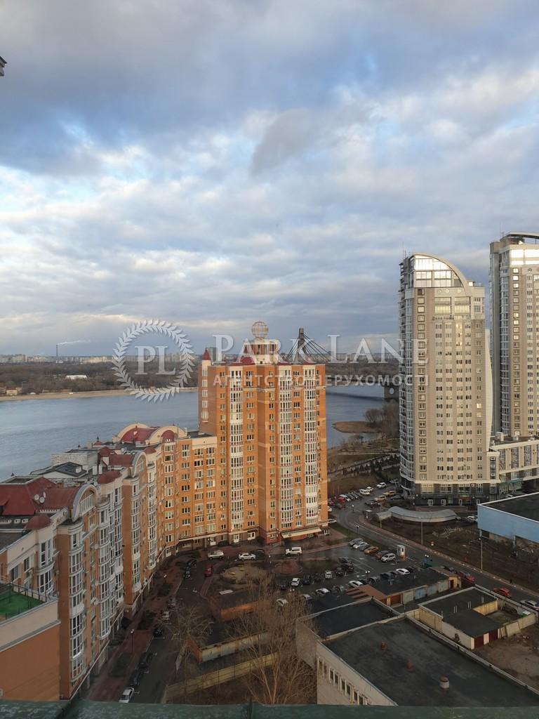 Квартира B-100160, Героев Сталинграда просп., 2г корпус 2, Киев - Фото 27