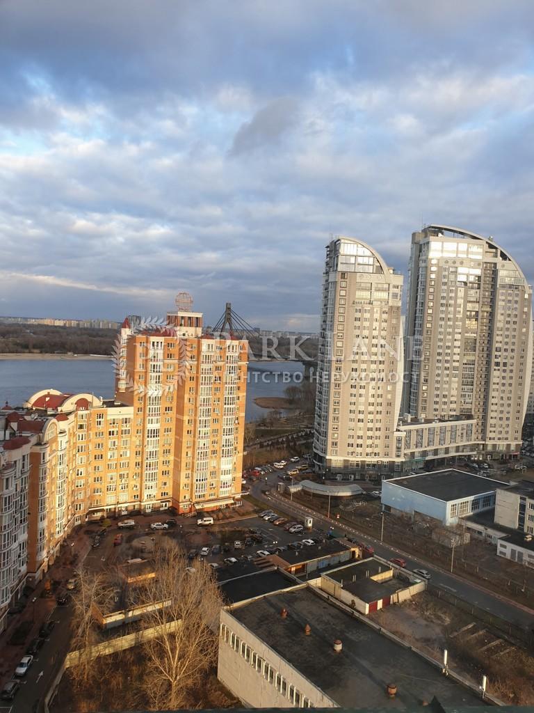 Квартира B-100160, Героев Сталинграда просп., 2г корпус 2, Киев - Фото 28