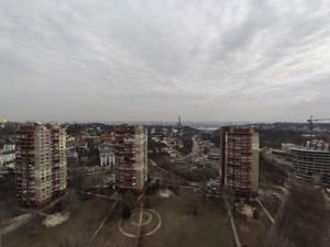 Квартира J-28849, Старонаводницкая, 6б, Киев - Фото 25
