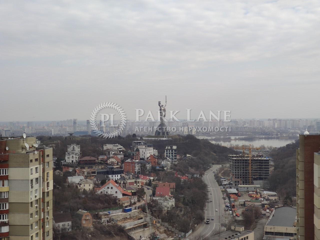 Квартира J-28849, Старонаводницкая, 6б, Киев - Фото 26