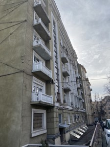 Квартира K-29249, Костьольна, 10, Київ - Фото 36