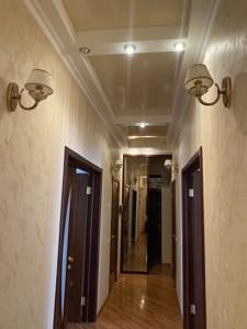 Квартира K-29249, Костьольна, 10, Київ - Фото 27