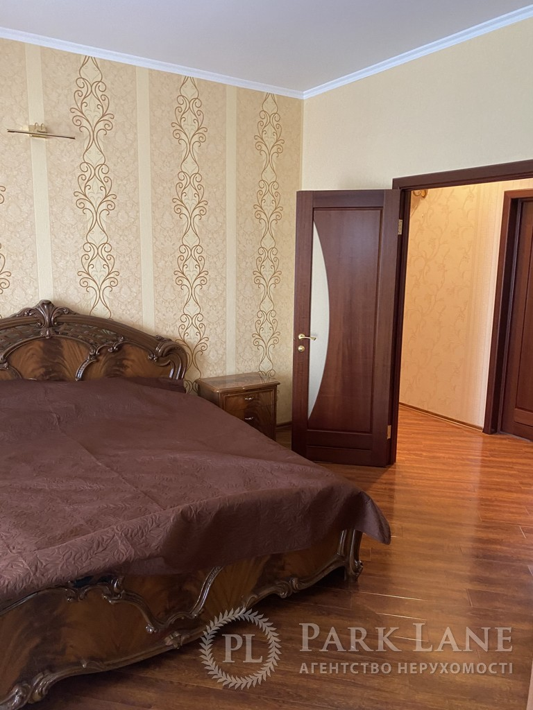 Квартира K-29249, Костьольна, 10, Київ - Фото 11