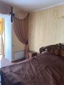 Квартира K-29249, Костьольна, 10, Київ - Фото 10