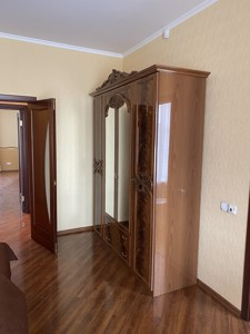 Квартира K-29249, Костьольна, 10, Київ - Фото 13