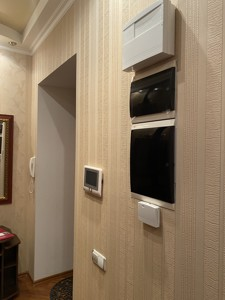 Квартира K-29249, Костьольна, 10, Київ - Фото 28