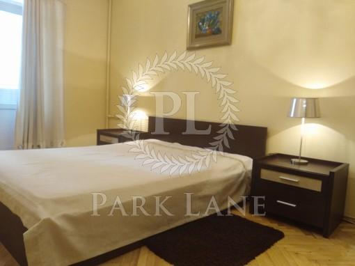 Квартира, D-16678, 1