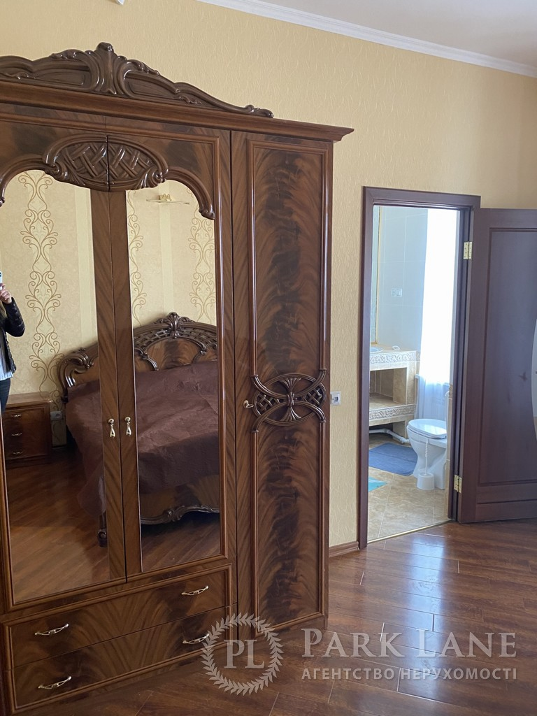 Квартира K-29249, Костьольна, 10, Київ - Фото 14