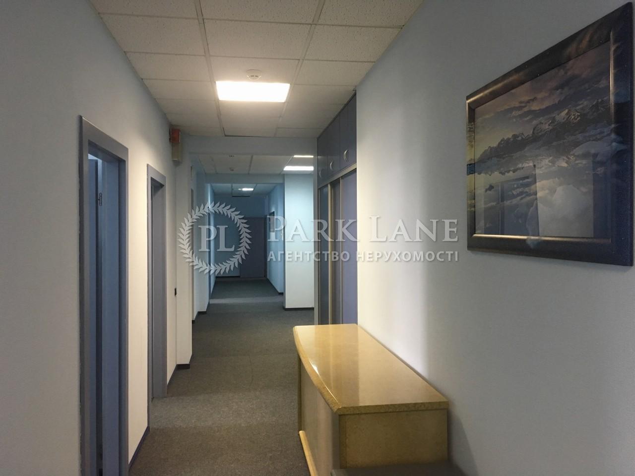 Нежилое помещение, B-100175, Гончара Олеся, Киев - Фото 17