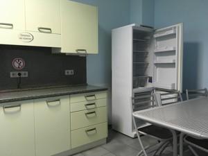 Нежилое помещение, B-100175, Гончара Олеся, Киев - Фото 15