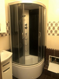 Квартира B-100183, Нивська (Невська), 4г, Київ - Фото 12