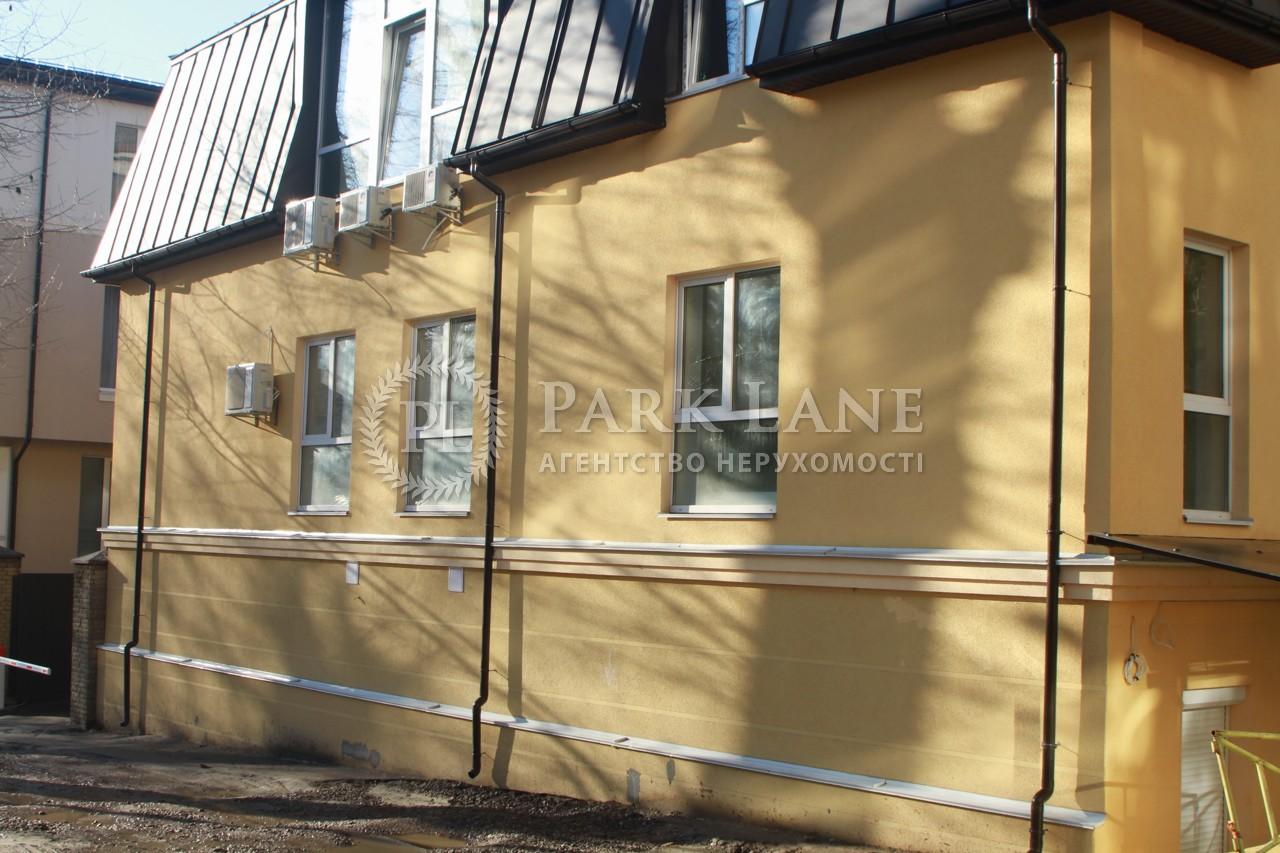 Офис, N-21752, Бульварно-Кудрявская (Воровского), Киев - Фото 2