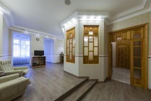 Коммерческая недвижимость, L-27486, Шота Руставели, Печерский район