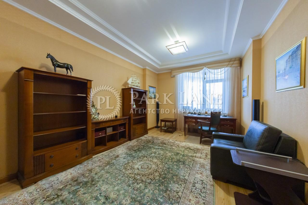 Квартира ул. Старонаводницкая, 13а, Киев, I-30948 - Фото 11
