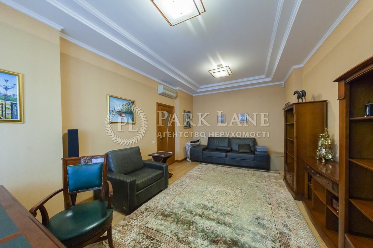 Квартира ул. Старонаводницкая, 13а, Киев, I-30948 - Фото 12