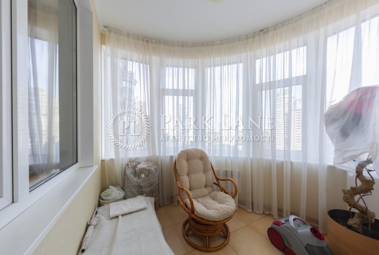 Квартира ул. Старонаводницкая, 13а, Киев, I-30948 - Фото 26