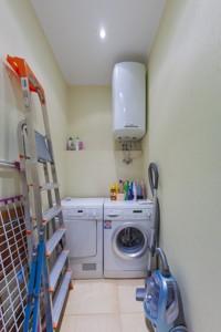 Квартира I-30948, Старонаводницкая, 13а, Киев - Фото 23
