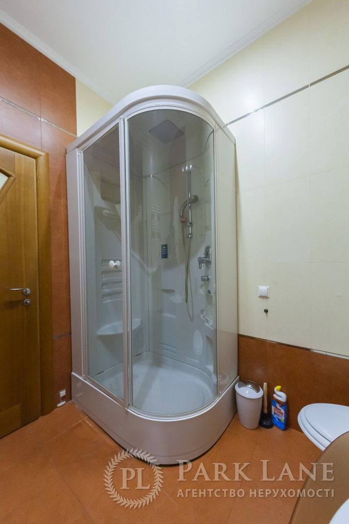 Квартира ул. Старонаводницкая, 13а, Киев, I-30948 - Фото 20