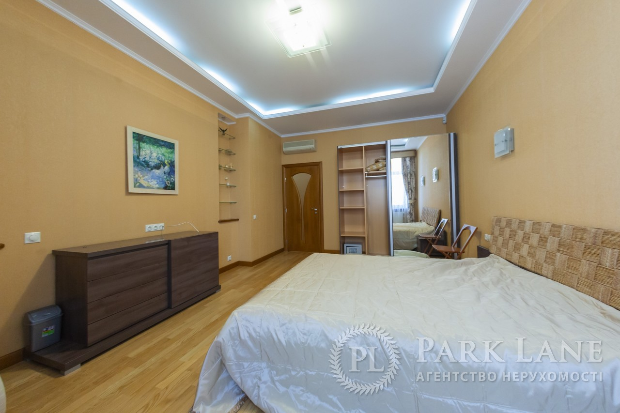 Квартира ул. Старонаводницкая, 13а, Киев, I-30948 - Фото 16