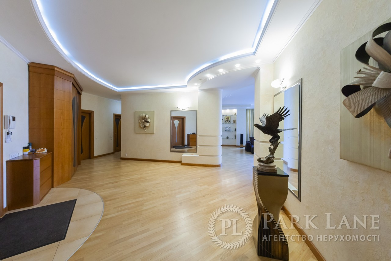 Квартира ул. Старонаводницкая, 13а, Киев, I-30948 - Фото 24