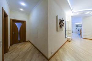 Квартира I-30948, Старонаводницкая, 13а, Киев - Фото 25