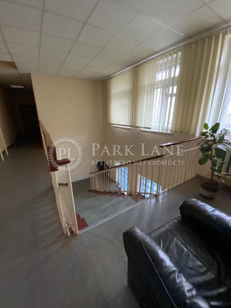 Дом ул. Сагайдачного Петра, Киев, L-27518 - Фото 7