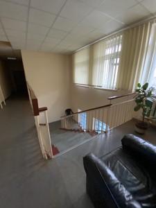 Дом L-27518, Сагайдачного Петра, Киев - Фото 8