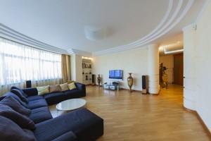 Квартира I-30948, Старонаводницкая, 13а, Киев - Фото 8