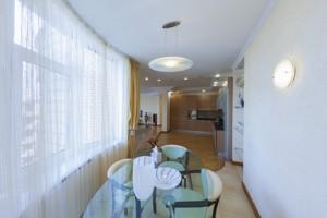 Квартира I-30948, Старонаводницкая, 13а, Киев - Фото 12