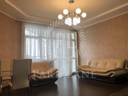 Квартира, Z-638334, 44а