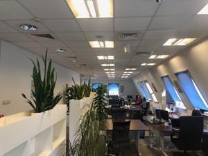 Бізнес-центр, B-100193, Жилянська, Київ - Фото 7