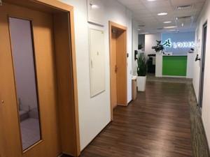 Бізнес-центр, B-100193, Жилянська, Київ - Фото 17