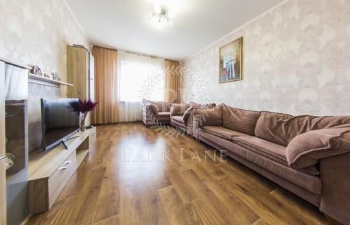 Квартира, J-28806, 3